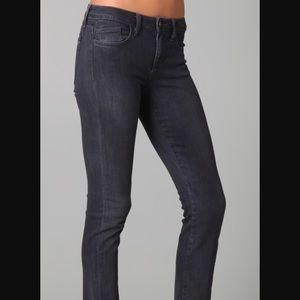 Joe's denim jeans
