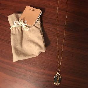 Jewelry - Rock Paper Scissors Necklace
