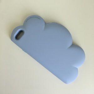 Stella McCartney Cloud iPhone 6/6s Case