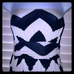 ❤*GORGEOUS Chevron Maxi!*❤