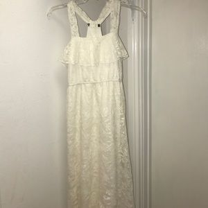 Dresses & Skirts - Lace Sundress