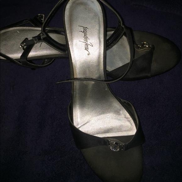 62088e2453161 Jacqueline Ferrar Shoes Sandal Related Keywords   Suggestions ...