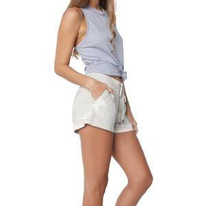 Rails Shorts - Rails Selma Desert Camo Short