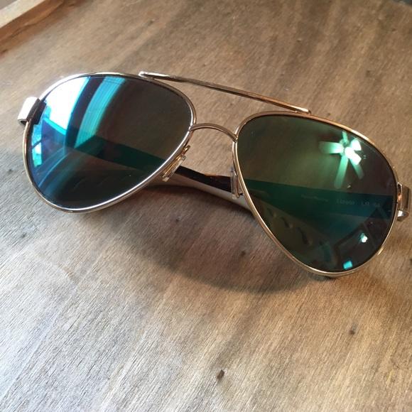 d7f2915f59 Costa south point Loreto sunglasses
