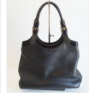 Kate Spade Leather Tote