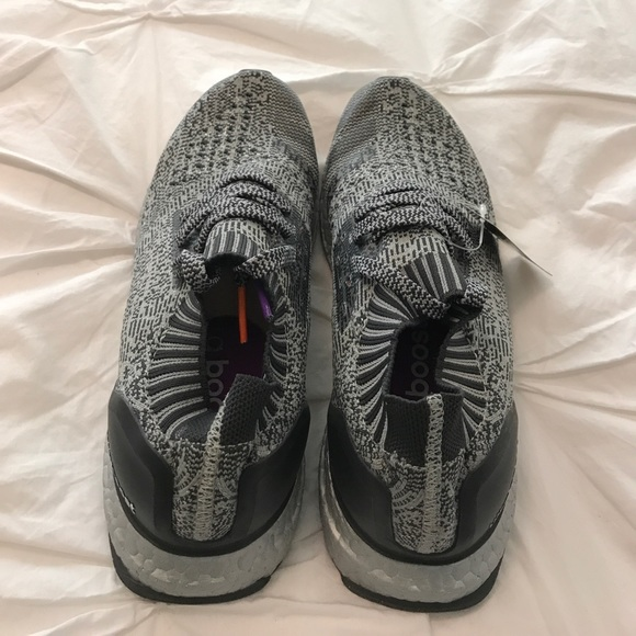 the best attitude f9306 5ecba adidas Shoes - adidas womens UltraBOOST Uncaged size US 7
