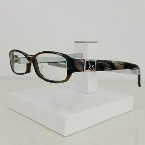 Kate Spade Florence Eyeglass Frames : 71% off Levis Other - DENIZEN by LEVIS 299 Loose Fit ...