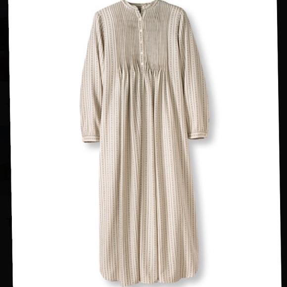 L L Bean Intimates Amp Sleepwear Ll Bean Vintage Style