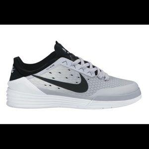 Moving Sale! Nike SB Paul Rodriguez 8