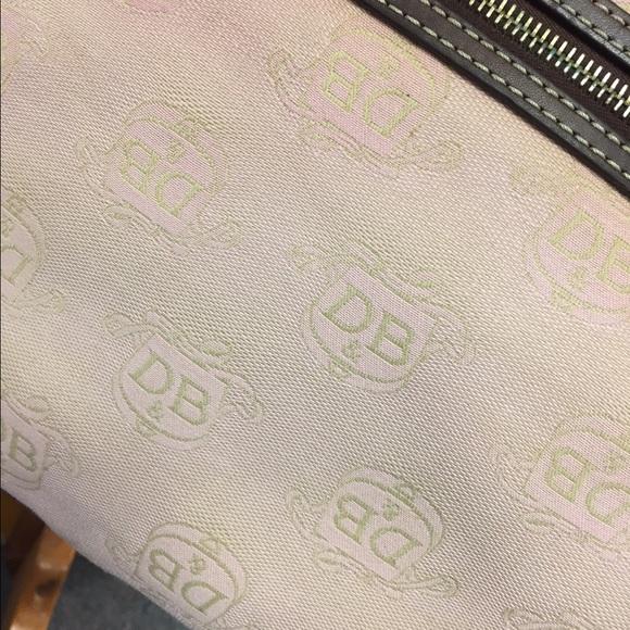 88 Off Dooney Amp Bourke Handbags