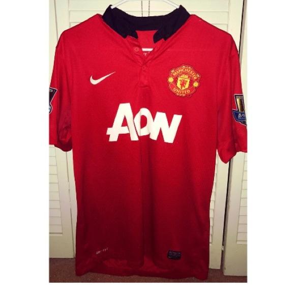 reputable site 1f16c f5d66 Juan Mata Manchester United kit.