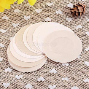 Other - New 5 pairs Nipple Cover Stickers 10 pcs