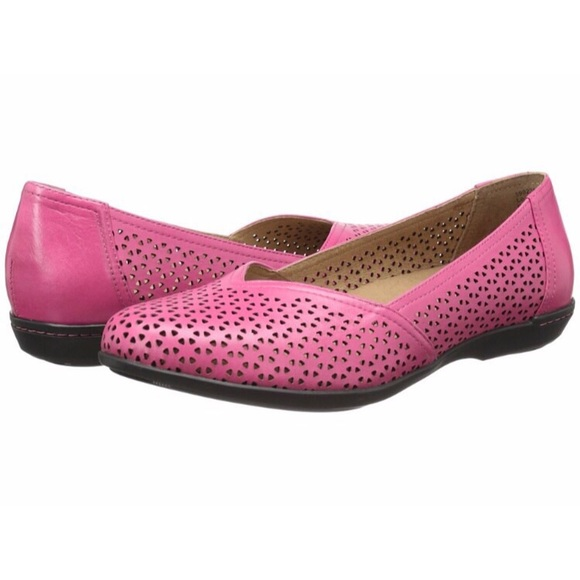 55 dansko shoes dansko neely perforated flats in