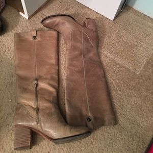 Vince Camuto Gianna Boots