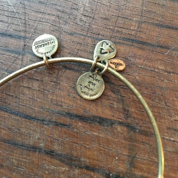 letter a alex and ani 46 alex amp ani jewelry alex and ani c letter charm 20896 | m 596032314127d08a840146c7