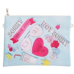 Bags - Girls Clutch Bag