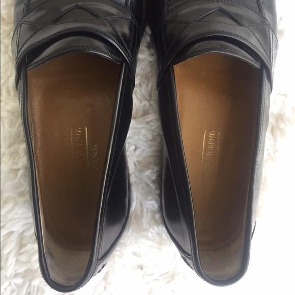 Domani Mens Shoes