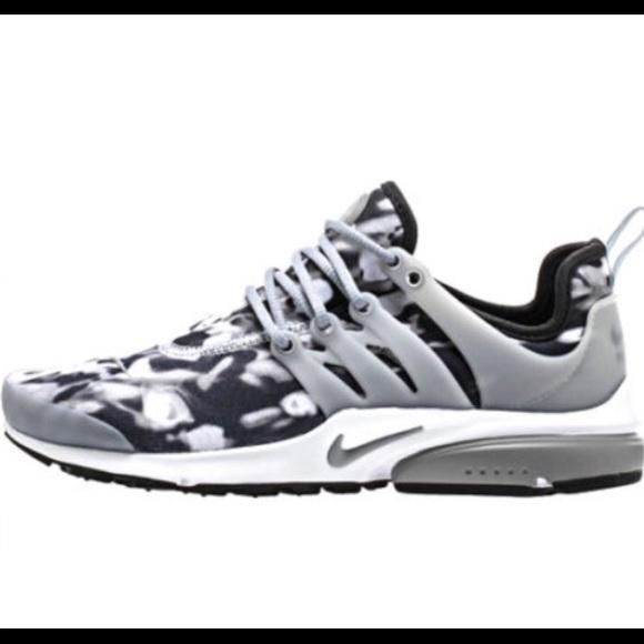 fa7d8bc4a405 ❗️Price drop alert❗️Women s Nike air presto