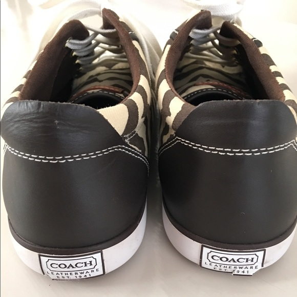 Jordan Barrett Shoe Size
