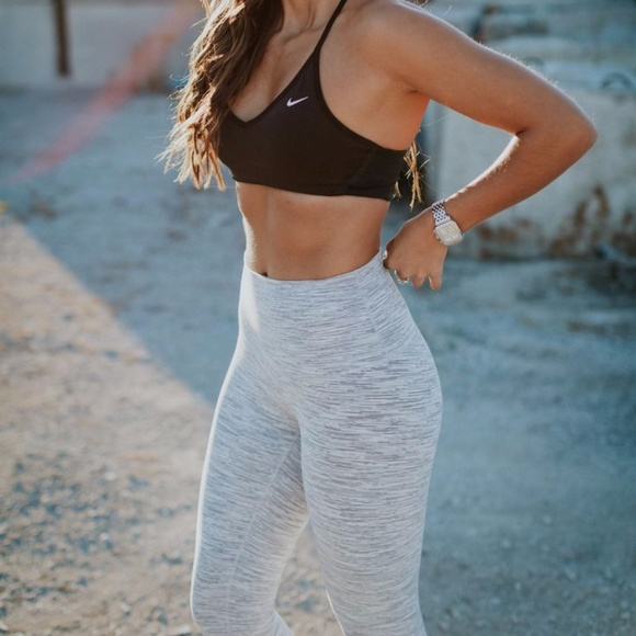 53aa6b31a4505 lululemon athletica Pants - Lululemon High Times Wee Are From Space Nimbus