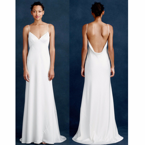 ❤NWT J. Crew Brianna wedding dress