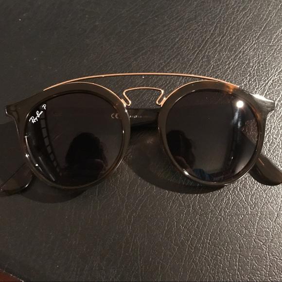 af30f2d2507 Ray Ban gatsby women s sunglasses