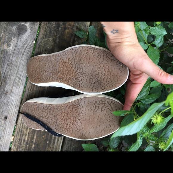 42 off superga shoes celebrity fave superga classic