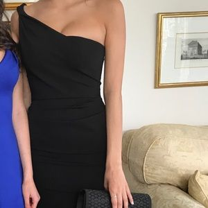 AIDA gown