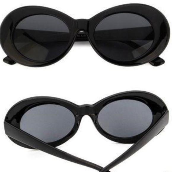 81a9c59212 Vintage Black