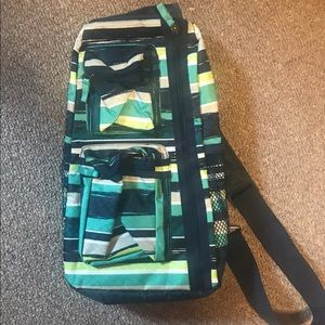 Handbags - Twenty One Small backpack