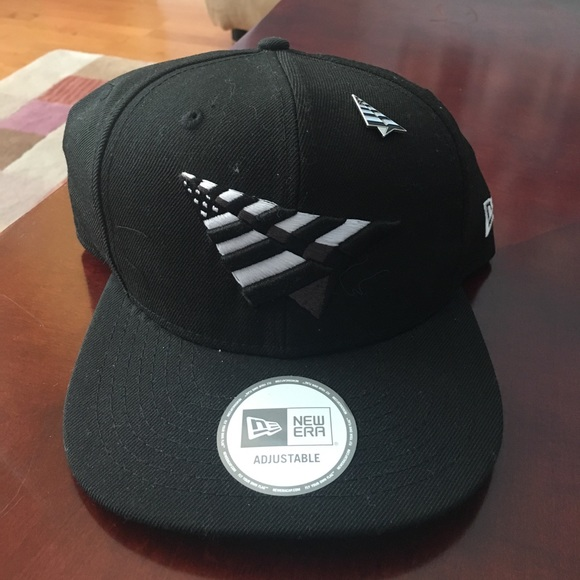 ROC Nation New Era Hat   Pin. M 5960ff724127d0f3b30370c0 7ea517feed9