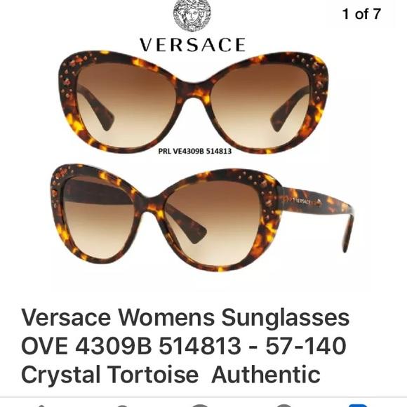f87095b9b0c01 Versace Accessories - Versace