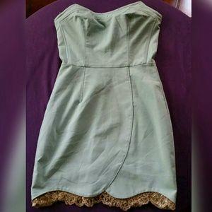 SALE! FUNKTIONAL Cocktail Dress