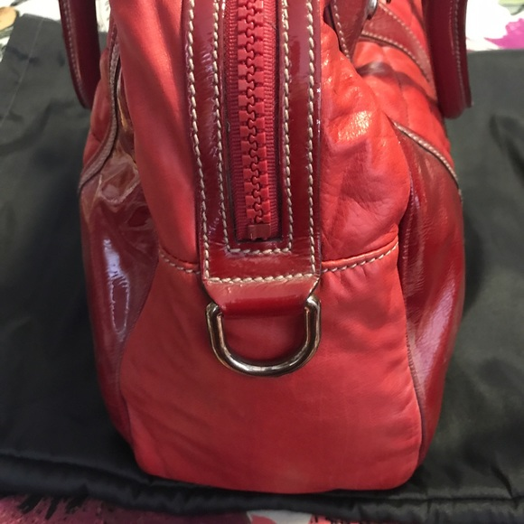 86d7d67c58a1 Gently Used Gucci Handbags   Stanford Center for Opportunity Policy ...