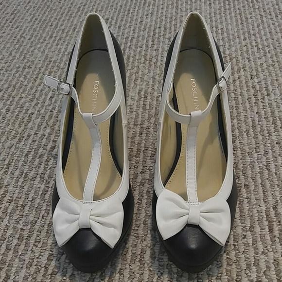 9824cab1cb1 Shoe