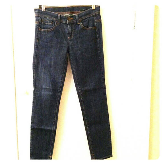 BENETTON Denim - BENETTON Slim Jeans