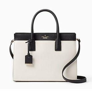 { kate spade } Cameron Street Candace Bag