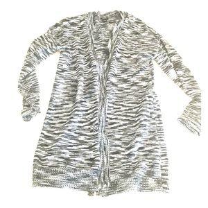 Rue 21 cardigan sweater