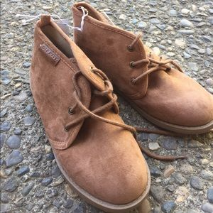 ✨Sale✨Old navy ankle boots