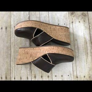 Shoes - Cordani Italian Wedges