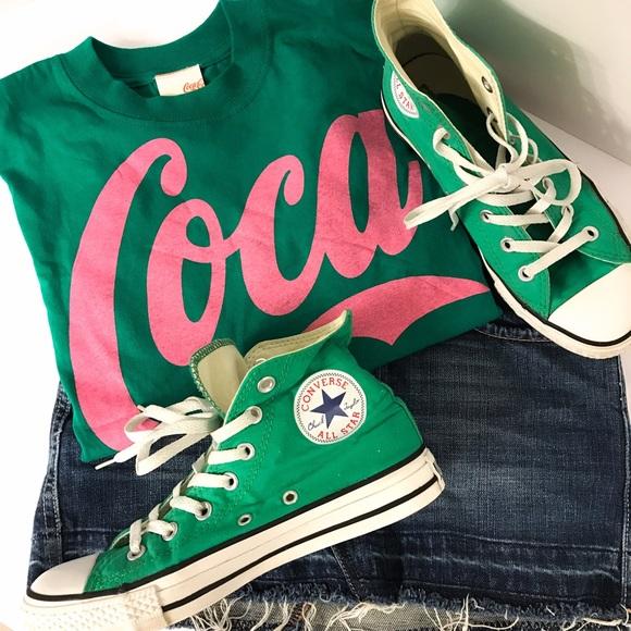 7fe3862c8e71 Converse Shoes - Converse