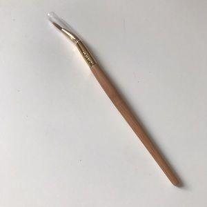 tarte Eyeliner Brush