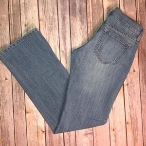 Old Navy The Diva Jeans Size 2