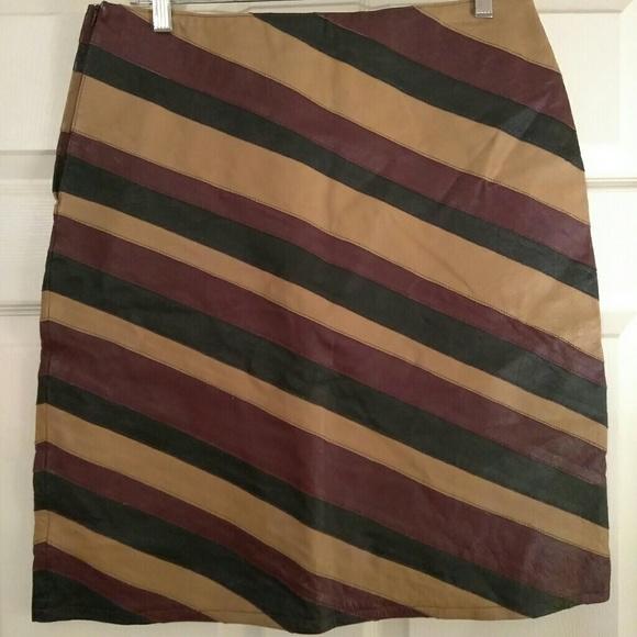 98 newport news dresses skirts newport news