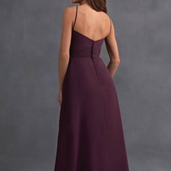 40% Off Alfred Angelo Dresses & Skirts