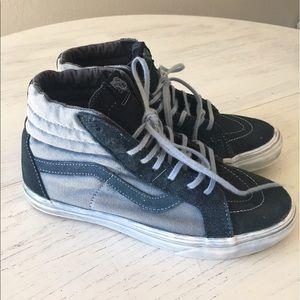 31d6982725 Dipdyed Dipdyed Shoes Shoes Shoes Vans Vans Vans Dipdyed Blue Vans Poshmark  Poshmark Poshmark Blue Blue wqaAnpR