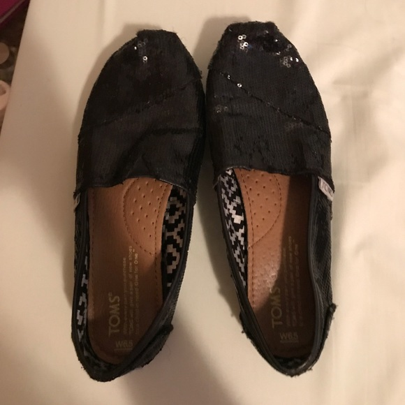 Where To Buy Discount Toms Shoes