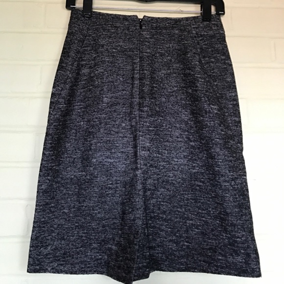 Find cotton jersey knit skirts at ShopStyle. Shop the latest collection of cotton jersey knit skirts from the most popular stores - all in one place.