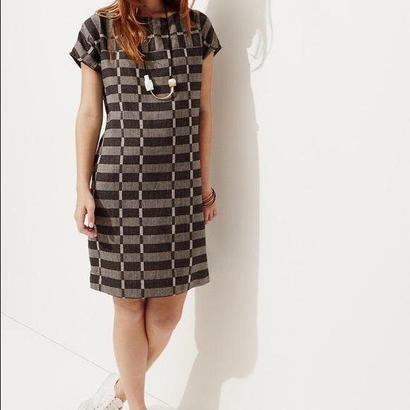 3b5bcc7d047 Lou   Grey Dresses   Skirts - Lou   Grey Alameda Dress ...