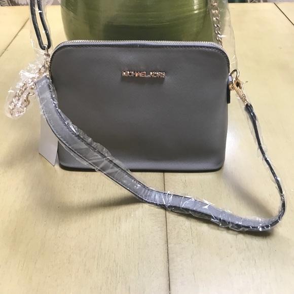 d60b1c1cba92 KORS Michael Kors Bags | Designer Inspired Michael Kors | Poshmark